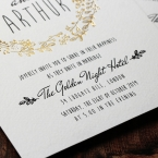 Charming Garland wedding invitations FWI116104-TR-GG_11