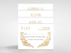 Charming Garland wedding invitations FWI116104-TR-GG_12
