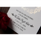 Charming Garland wedding invitations FWI116104-TR-GG_3