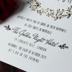 Charming Garland wedding invitations FWI116104-TR-GG_5