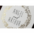 Charming Garland wedding invitations FWI116104-TR-GG_6