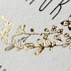 Charming Garland wedding invitations FWI116104-TR-GG_8