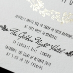 Charming Garland wedding invitations FWI116104-TR-GG_9