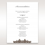 Victorian_Charm-Accommodation_Cards-in_White