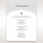 Ever_After_Laser_Cut_Frame-Accommodation_Cards-in_White