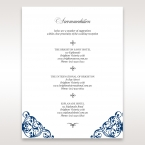 Graceful_Ivory_Pocket-Accommodation_Cards-in_White