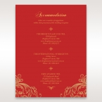 Golden_Charisma-Accommodation_Cards-in_Red_Gold