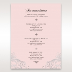Silvery_Charisma-Accommodation_Cards-in_Pink