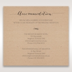 Laser_Cut_Doily_Delight-Accommodation_Cards-in_White