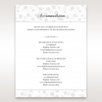 Contemporary_Celebration-Accommodation_Cards-in_White