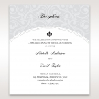 Ever_After_Laser_Cut_Frame-Reception_card-in_White
