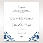 Graceful_Ivory_Pocket-Reception_card-in_White
