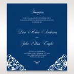 Jewelled_Navy_Half_Pocket-Reception_card-in_Blue