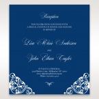 Jewelled_Navy_Half_Pocket-Reception_card-in_Blue
