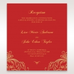 Golden_Charisma-Reception_card-in_Red_Gold