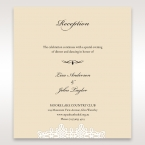 Ivory_Victorian_Charm-Reception_card-in_Beige
