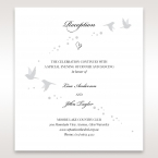 Natural_Charm-Reception_card-in_White