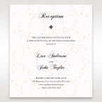Bouquet_of_Roses-Reception_card-in_White