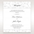 Contemporary_Celebration-Reception_card-in_White