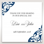 Graceful_Ivory_Pocket-Gift_Tags-in_White