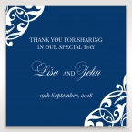 Jewelled_Navy_Half_Pocket-Gift_Tags-in_Blue