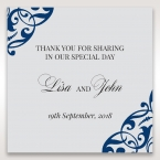 Jewelled_Navy_Half_Pocket-Gift_Tags-in_Grey