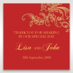 Golden_Charisma-Gift_Tags-in_Red_Gold