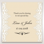 Ivory_Victorian_Charm-Gift_Tags-in_Beige