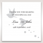 Natural_Charm-Gift_Tags-in_White