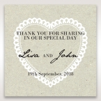 Letters_of_love-Gift_Tags-in_White