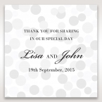 Contemporary_Celebration-Gift_Tags-in_White