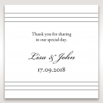 Marital_Harmony-Gift_Tags-in_White