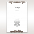 Victorian_Charm-Order_of_service-in_White