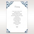 Graceful_Ivory_Pocket-Order_of_service-in_White