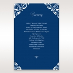 Jewelled_Navy_Half_Pocket-Order_of_service-in_Blue