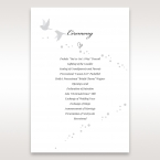 Natural_Charm-Order_of_service-in_White
