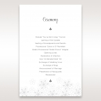 Floral_Cluster-Order_of_service-in_White