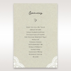 Letters_of_love-Order_of_service-in_White