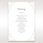 Contemporary_Celebration-Order_of_service-in_White