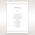 Marital_Harmony-Order_of_service-in_White