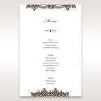 Victorian_Charm-Menu_Cards-in_White