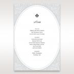Ever_After_Laser_Cut_Frame-Menu_Cards-in_White