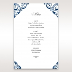 Graceful_Ivory_Pocket-Menu_Cards-in_White