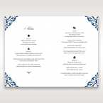 Graceful_Ivory_Pocket-Menu_Cards-in_White