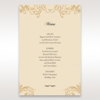 Golden_Charisma-Menu_Cards-in_Gold