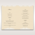 Ivory_Victorian_Charm-Menu_Cards-in_Beige