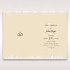 Ivory_Victorian_Charm-Menu_Cards-in_Beige