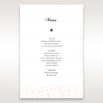 Bouquet_of_Roses-Menu_Cards-in_White