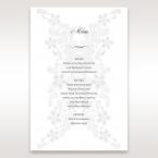 Everlasting_Love-Menu_Cards-in_White