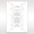 Everlasting_Love-Menu_Cards-in_White